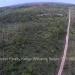 30-Acres-Farm-Land-in-Western-Belize6