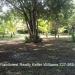 150Acre Tree Farm Los Tambos9