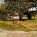 Five Belize Lots near San Ignacio Cayo Dis7