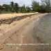 Riversdale Oceanfront Lot Placencia5