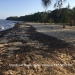 Riversdale Oceanfront Lot Placencia8