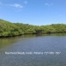 Belize-5-Acres-on-Southern-Long-Caye5
