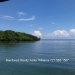 Belize-5-Acres-on-Southern-Long-Caye8