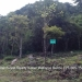 Belize Residential Lots in Forest Reserve2