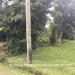 Belize Residential Lot San Ignacio1