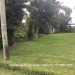 Belize Residential Lot San Ignacio2