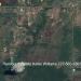 Belize-Farm-on-51-Acres-in-St.-Matthews-14