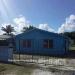 Belize-Residential-Home-Orange-Walk2