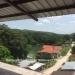 Belize-Benque-Resort-Spa10