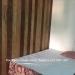 Belize-Benque-Resort-Spa14