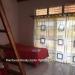 Belize-Benque-Resort-Spa15