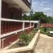 Belize-Benque-Resort-Spa16