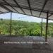 Belize-Benque-Resort-Spa17