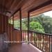 Belize-Benque-Resort-Spa18
