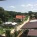 Belize-Benque-Resort-Spa19