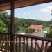 Belize-Benque-Resort-Spa21