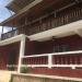 Belize-Benque-Resort-Spa22