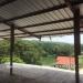 Belize-Benque-Resort-Spa7