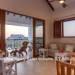 San-Sun-Estates-Condominium-4-Plex16