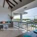 San-Sun-Estates-Condominium-4-Plex19