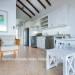 San-Sun-Estates-Condominium-4-Plex2