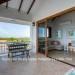 San-Sun-Estates-Condominium-4-Plex20