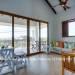 San-Sun-Estates-Condominium-4-Plex22