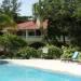 Belize-Spacious-Beachfront-Condo14