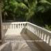 Belize-Spacious-Beachfront-Condo9