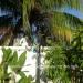 Pyramid-House-Belizean-Dream-Escape10