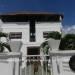 Pyramid-House-Belizean-Dream-Escape17