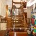 Pyramid-House-Belizean-Dream-Escape39