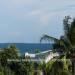 Pyramid-House-Belizean-Dream-Escape47