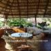 Pyramid-House-Belizean-Dream-Escape48