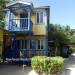 Seafront-Boutique-Resort-in-Maya-Beach-17