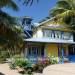 Seafront-Boutique-Resort-in-Maya-Beach-18