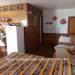 Seafront-Boutique-Resort-in-Maya-Beach-20