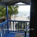 Seafront-Boutique-Resort-in-Maya-Beach-29
