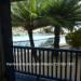Seafront-Boutique-Resort-in-Maya-Beach-31