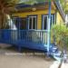 Seafront-Boutique-Resort-in-Maya-Beach-34