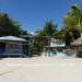 Seafront-Boutique-Resort-in-Maya-Beach-49