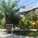 Seafront-Boutique-Resort-in-Maya-Beach-51