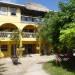 Seafront-Boutique-Resort-in-Maya-Beach-53