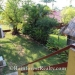 OH031704SI_Home in Maya Vista San Ignacio Belize for Sale34