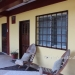 OH031704SI_Home in Maya Vista San Ignacio Belize for Sale37