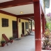 OH031704SI_Home in Maya Vista San Ignacio Belize for Sale52