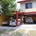 OH031704SI_Home in Maya Vista San Ignacio Belize for Sale55