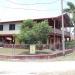 OH031704SI_Home in Maya Vista San Ignacio Belize for Sale58