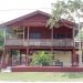OH031704SI_Home in Maya Vista San Ignacio Belize for Sale60