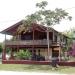 OH031704SI_Home in Maya Vista San Ignacio Belize for Sale61